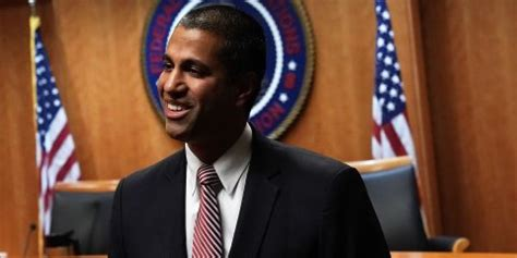 fcc votes to repeal net neutrality business insider