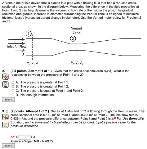 Energy Flow In Ecosystems Worksheet Multiplication Facts Worksheets Fun Math Worksheets Chapter
