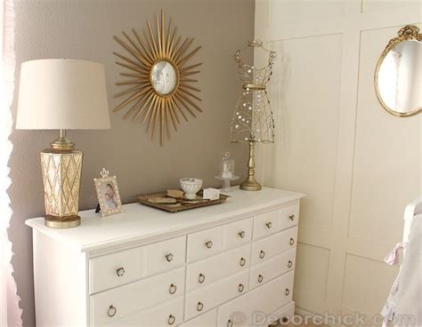 gray gold paint color 25 best ideas about gold bedroom decor on gold bedroom black gold bedroom and
