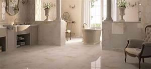 Fliesen Auf Fliesen Kleben Nachteile : marmor fliesen elegante und nat rliche marmor fliesen ~ Frokenaadalensverden.com Haus und Dekorationen