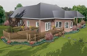t l charger maison jardin et terrasse 3d pour windows - Jeux Gratuits Construction De Maison