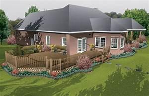 telecharger maison jardin et terrasse 3d pour windows With logiciel amenagement exterieur de maison