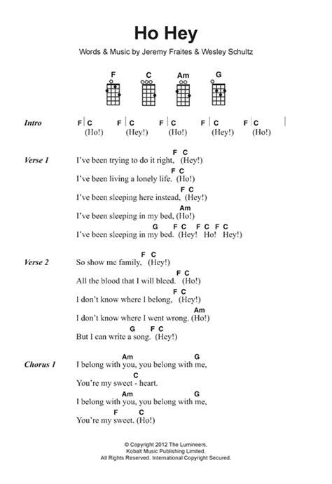 Jason Mraz Guitar Chords