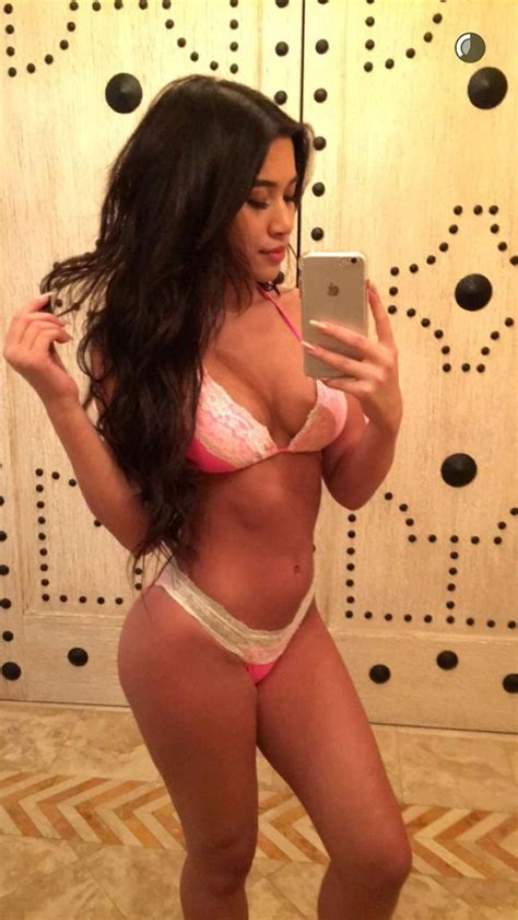 julia kelly nude sexy private pics scandal planet