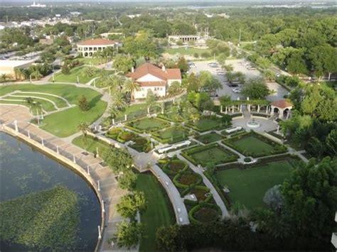 hollis garden in lakeland florida is the spot to