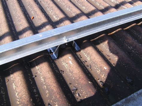 transite archives roofing