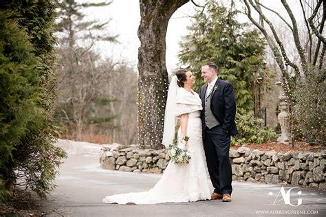 favorite wedding venues   england aubrey