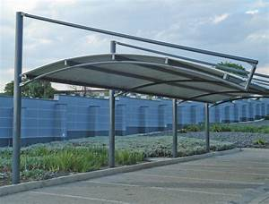 Cantilever Roof Decor : Roof, Fence & Futons - Cantilever