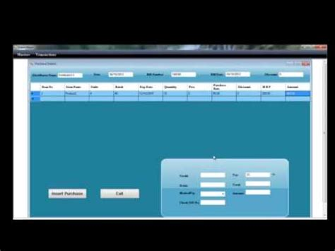 Pharmacy Software Demo  Youtube. How To Begin Adoption Process. Ruby On Rails Training Nyc Rock Hotel Dental. Pool Leak Detection San Antonio. How To Start A Web Hosting Company. How To Fix An Overbite Without Braces. How Much Does An Abortion Cost In Nj. Nurse Educational Requirements. Home Improvement Loans Mn Pleasant Hill Auto