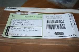 Envoie De Colis Par La Poste : tutoriel sur l 39 envoi de poissons par colis postal ~ Medecine-chirurgie-esthetiques.com Avis de Voitures