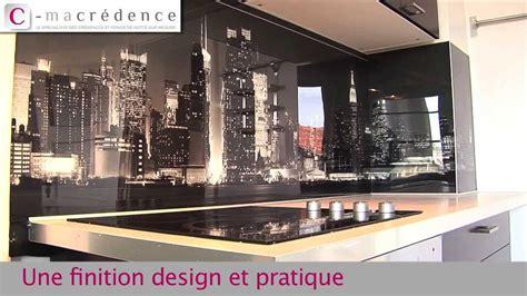 leroy merlin credence murale maison design bahbe