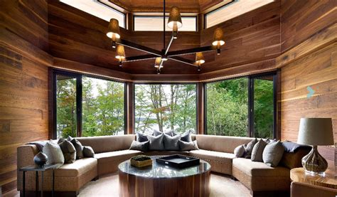 20 Charming Living Rooms Photographed by Abdz News 20 Charming Living Rooms Photographed By