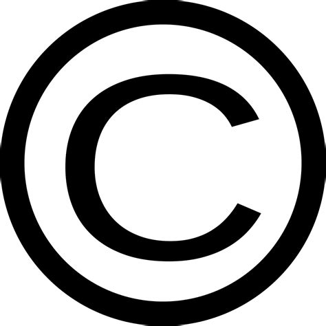 filecopyright thinsvg wikimedia commons