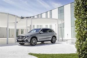 Mercedes Glc Hybride Prix : mercedes glc 350 e 4matic l 39 hybride rechargeable est pr t photo 5 l 39 argus ~ Gottalentnigeria.com Avis de Voitures