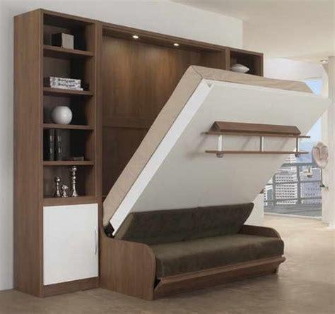 opiniones sobre camas abatibles horizontales  verticales