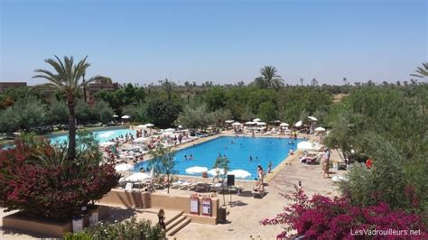 chambre atlas on a testé le marmara madina de la palmeraie de marrakech