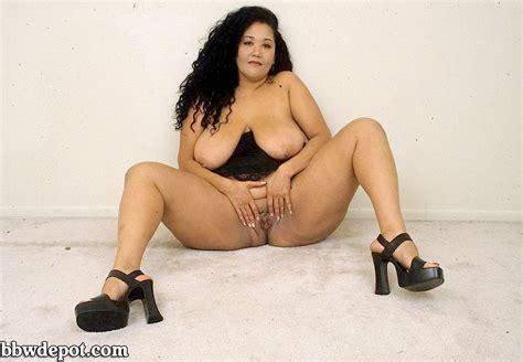 11 3  In Gallery Asian Bbw Mature Ginger Jones