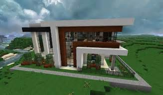 best 25 minecraft modern house blueprints ideas on