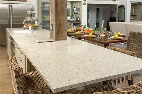 buy quartz countertops  tampa bay