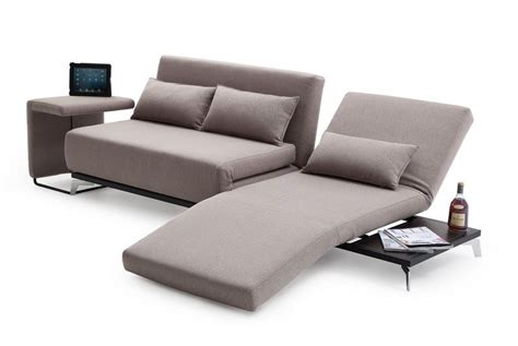 Modern Sofa Sleeper by Most Comfortable Affordable Sofa Bed Wooden Global
