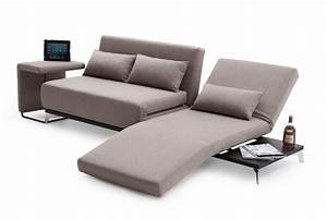 Most comfortable affordable sofa bed wooden global for Sofa bed that is comfortable