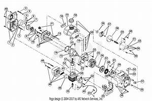 Mtd 725r 41dd725a034 41dd725a034 725r Parts Diagram For