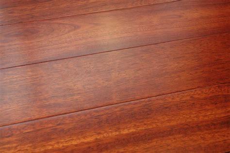 Semi Gloss Finish On Hardwood Floors by 5 Quot Solid Brazilian Cherry Jatoba Flooring Floors 4 59 Ebay