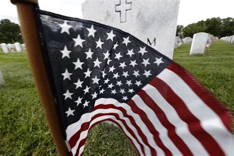 Images Of Memorial Day Memorial Day Flag Images Www Imgkid The Image Kid