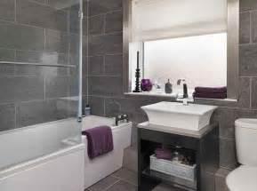 small bathroom ideas uk small bathroom ideas photo gallery to inspire you bathroom decor ideas bathroom decor ideas