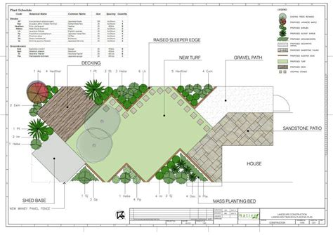 principal landscape architect salary uk 28 images image gallery landscape architect salary