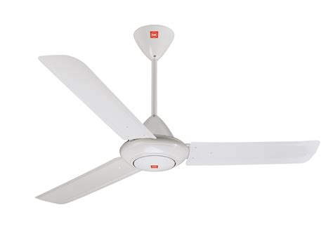 ceiling fan balancing kit singapore kdk m60sg 60 quot ceiling fan livingshack