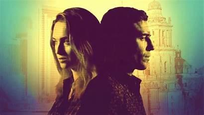 Sense8 Wallpapers Prevodom Sa Netflix Poster Brainwaves
