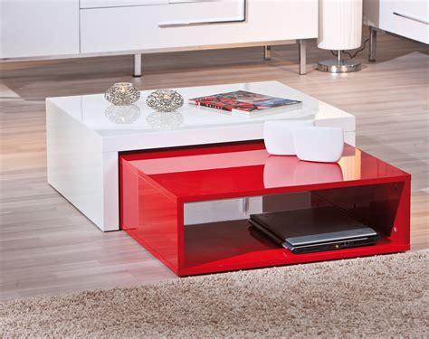 cuisine basse table basse table basse table pliante et table de