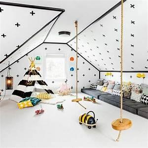 revetement sol chambre adulte free amazing lit adulte With deco chambre enfant avec matelas top confort