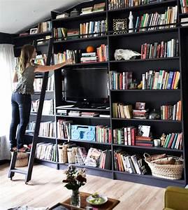 A, Beautiful, Mess, Book, Club, January, Selection, U2013, A