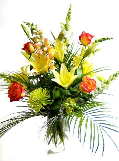 Sample Flowers  Ridgeway Floristridgeway Florist