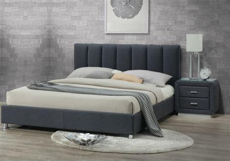 king size bedroom suites  furniture bedding store