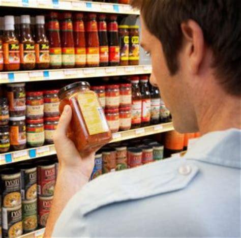 direttore stabilimento alimentare etichette scompare l obbligo di indicare lo stabilimento