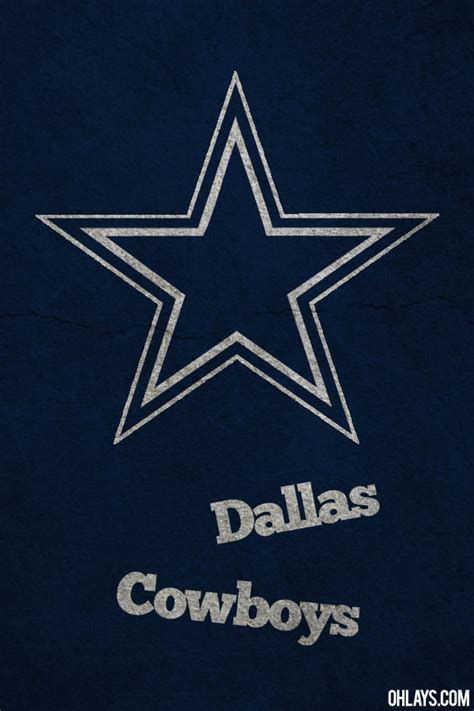 dallas cowboys phone wallpaper dallas cowboys wallpapers to your cell phone 1000 images about dallas cowboys on dallas