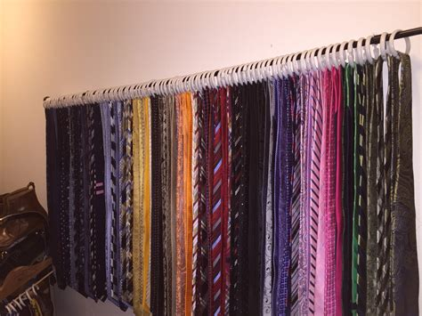tips terrific tie rack walmart for closet organizer
