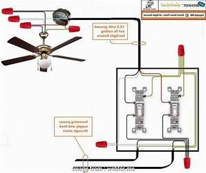 Wiring  Pole Switch New 2 Pole Switch Wiring Diagram 4