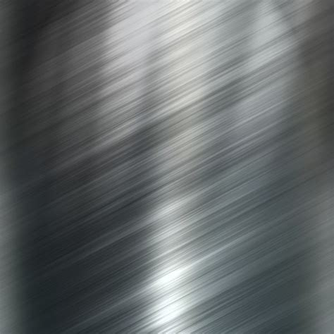 metal background hd resolution commercial