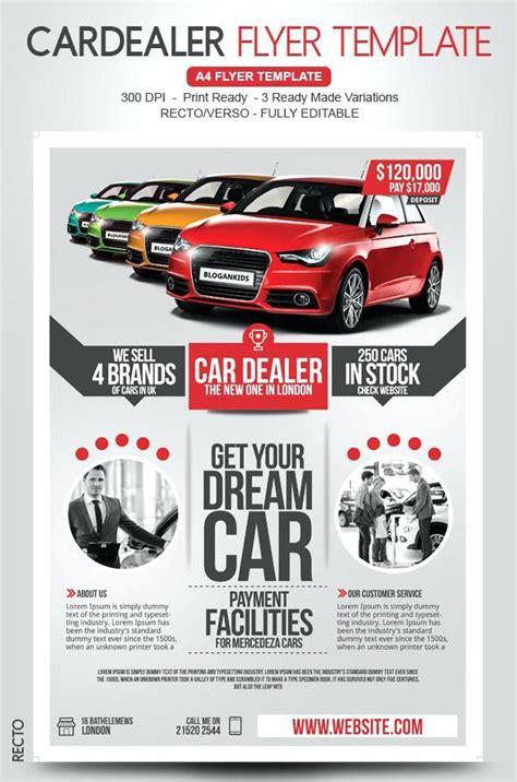 image result  vehicle  sale signs images flyer