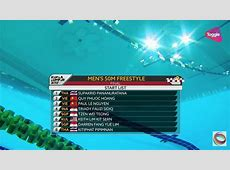 Malaysia Embarrassingly Displayed Own Flag Wrong for SEA