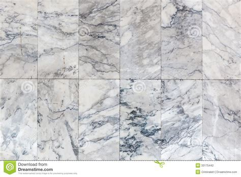 White Marble Texture Stock Photography   Image: 33175442