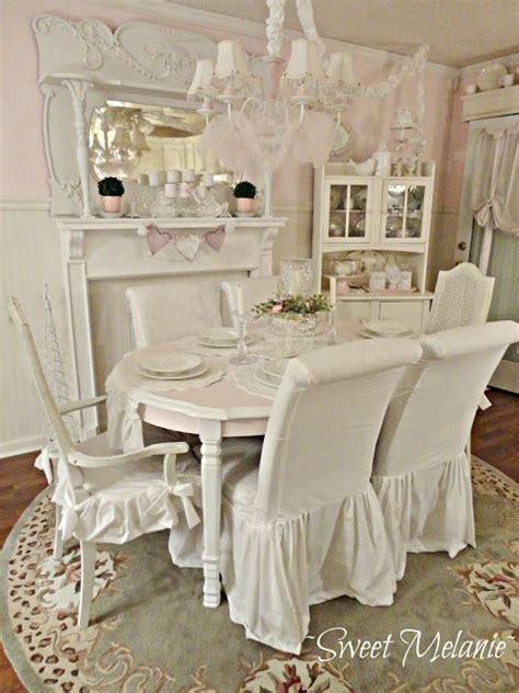 shabby chic dining room rugs 17 best images about shabby chic area rugs on pinterest antiques carpets and shabby