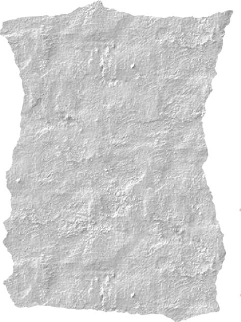 Free Paper Rip, Download Free Clip Art, Free Clip Art on ...