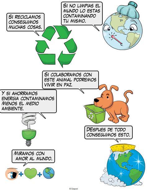 tambienlalluvia2010: Power point resumen de las Jornadas