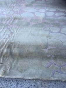 Nettoyage De Tapis : nettoyage tapis nice d tachage lavage sec tapis 06 ~ Melissatoandfro.com Idées de Décoration