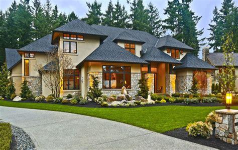 country homes idesignarch interior design architecture